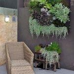 20 Fantastic DIY Planter Ideas For Your Front Porch (16)