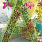 20 Fantastic DIY Planter Ideas For Your Front Porch (3)