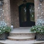 20 Fantastic DIY Planter Ideas for Your Front Porch (5)