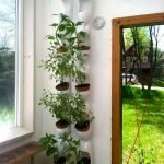 30 Amazing DIY Decorating Ideas With Recycled Plastic Bottles (10)