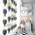 30 Amazing DIY Decorating Ideas With Recycled Plastic Bottles (12)