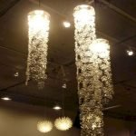30 Amazing DIY Decorating Ideas With Recycled Plastic Bottles (16)