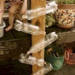 30 Amazing DIY Decorating Ideas With Recycled Plastic Bottles (18)