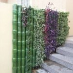 30 Amazing DIY Decorating Ideas With Recycled Plastic Bottles (23)