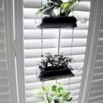 30 Amazing DIY Decorating Ideas With Recycled Plastic Bottles (30)