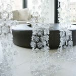 30 Amazing DIY Decorating Ideas With Recycled Plastic Bottles (5)