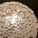 30 Amazing DIY Decorating Ideas With Recycled Plastic Bottles (7)