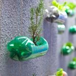 30 Amazing DIY Decorating Ideas With Recycled Plastic Bottles (8)