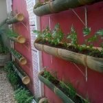 30 Creative DIY for Garden Projects Ideas You Will Want to Save (1)