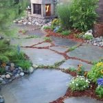 30 Creative DIY For Garden Projects Ideas You Will Want To Save (10)