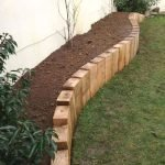 30 Creative DIY For Garden Projects Ideas You Will Want To Save (11)