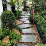 30 Creative DIY for Garden Projects Ideas You Will Want to Save (12)