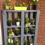 30 Creative DIY for Garden Projects Ideas You Will Want to Save (13)