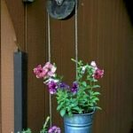 30 Creative DIY For Garden Projects Ideas You Will Want To Save (14)