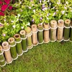 30 Creative DIY For Garden Projects Ideas You Will Want To Save (15)