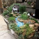 30 Creative DIY For Garden Projects Ideas You Will Want To Save (17)