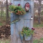 30 Creative DIY For Garden Projects Ideas You Will Want To Save (18)