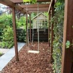 30 Creative DIY for Garden Projects Ideas You Will Want to Save (19)