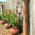 30 Creative DIY for Garden Projects Ideas You Will Want to Save (22)