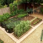 30 Creative DIY For Garden Projects Ideas You Will Want To Save (23)