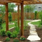30 Creative DIY for Garden Projects Ideas You Will Want to Save (24)