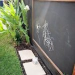 30 Creative DIY for Garden Projects Ideas You Will Want to Save (25)