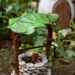 30 Creative DIY For Garden Projects Ideas You Will Want To Save (27)