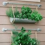 30 Creative DIY For Garden Projects Ideas You Will Want To Save (4)