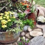 30 Creative DIY For Garden Projects Ideas You Will Want To Save (5)