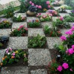 30 Creative DIY for Garden Projects Ideas You Will Want to Save (6)