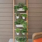30 Creative DIY for Garden Projects Ideas You Will Want to Save (8)