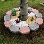 30 Creative DIY For Garden Projects Ideas You Will Want To Save (9)