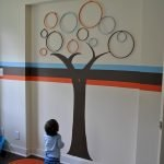 30 Easy and Creative DIY Wall Art Ideas For Decoration (2)