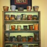 35 Easy DIY Wooden Pallet Mug Rack Ideas Everyone Can Do This (25)