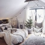 40 Fantastic DIY Decor Ideas For Farmhouse Boho Bedroom Design (7)