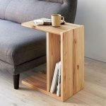 45 Easy and Cheap DIY Wood Furniture Ideas for Small House (28)