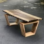 45 Easy and Cheap DIY Wood Furniture Ideas for Small House (40)