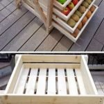 30 Creative DIY Kitchen Storage Ideas for Fruit and Vegetable (12)