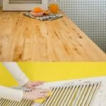 30 Creative DIY Kitchen Storage Ideas For Fruit And Vegetable (2)