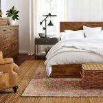 20 Awesome Farmhouse Bedroom Decor Ideas and Remodel (15)