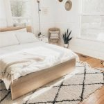 20 Awesome Farmhouse Bedroom Decor Ideas and Remodel (4)