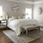 20 Awesome Farmhouse Bedroom Decor Ideas and Remodel (9)