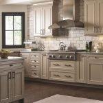 20 Beautiful Farmhouse Kitchen Backsplash Decor Ideas and Remodel (12)