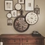 20 Stunning Farmhouse Wall Decor Decor Ideas and Remodel (1)