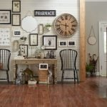 20 Stunning Farmhouse Wall Decor Decor Ideas and Remodel (14)