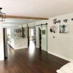 20 Stunning Farmhouse Wall Decor Decor Ideas And Remodel (17)