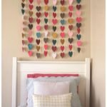 Amazing Diy Wall Decor For Bedroom