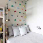 Best Diy Wall Decor For Bedroom