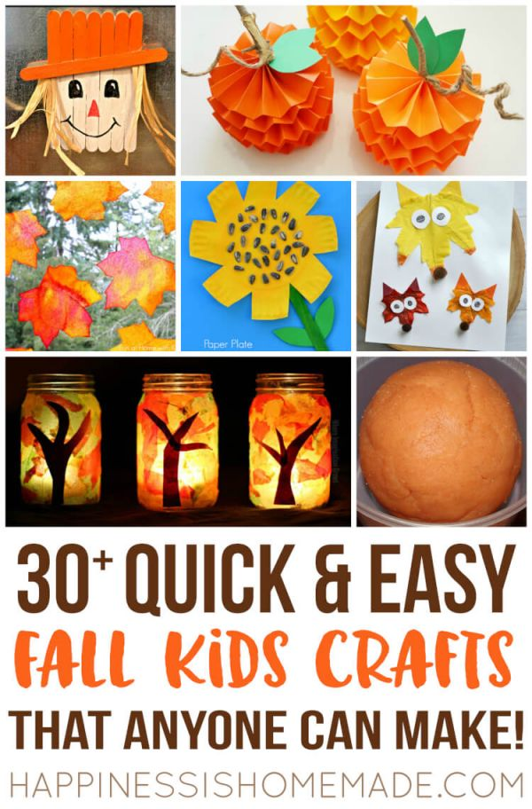 Gorgeous  fall crafts to make and sell