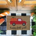 Fantastic Fall Crafts To Make And Sell